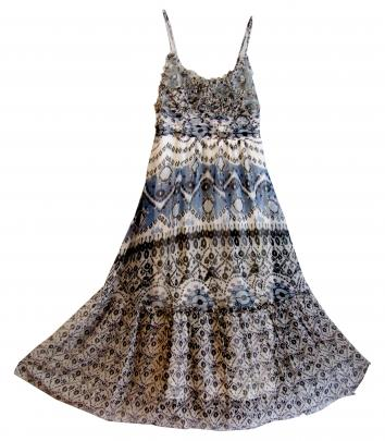 Celeste dress at Frendz Boutique ($199).