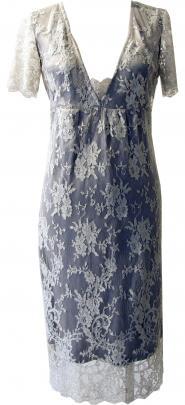 Carlson Hope dress at Carlson ($399).