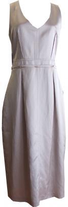 Veronica Maine dress at Frendz Boutique ($299).