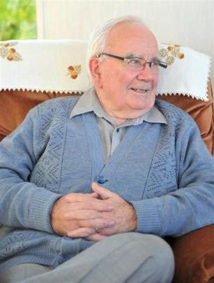 I would not change anything, JB Munro (78), QSO, of Mosgiel, says, reflecting on a life that has...