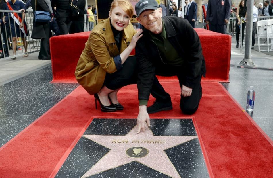 hollywood movie star gave - 800×626