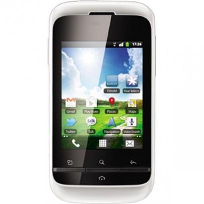 Telecom T903.