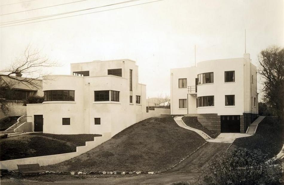 Белые столбы дом престарелых дома престарелых в ростове на дону адреса