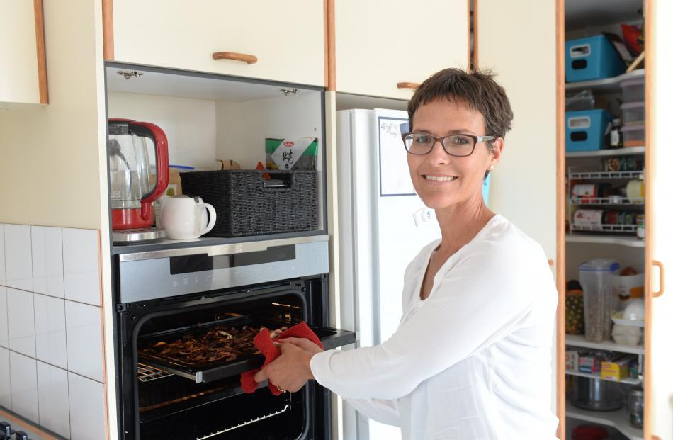 elekta electric oven toaster