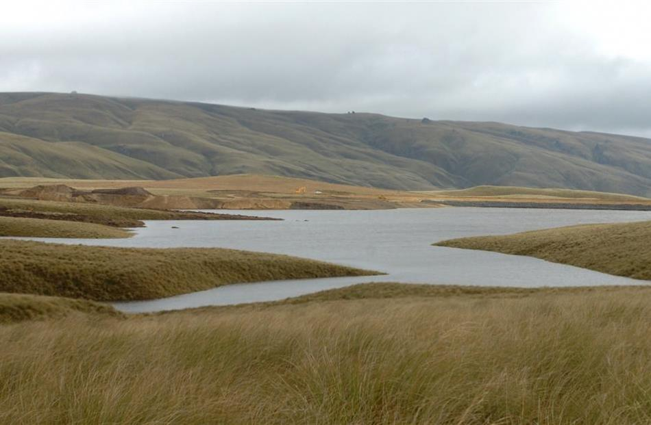 Police are concerned about unlawful hunting in the Rock and Pillar Range. A Dunedin City Council...
