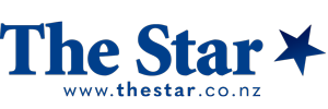the-star-web-logo.png