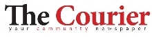 the_courier_logo.jpg