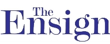 the_ensign_logo.jpg