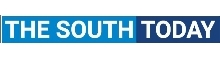 the_south_today_logo.jpg