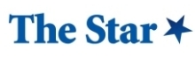 the_star_logo.jpg