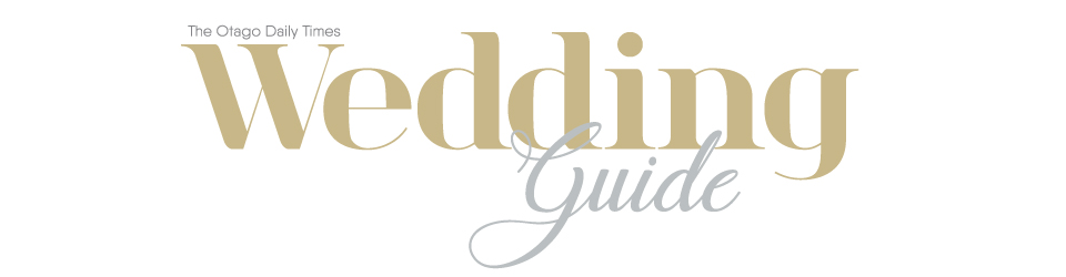 wedding_guide_banner_2019.jpg