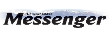 west_coast_messenger-logo.jpg