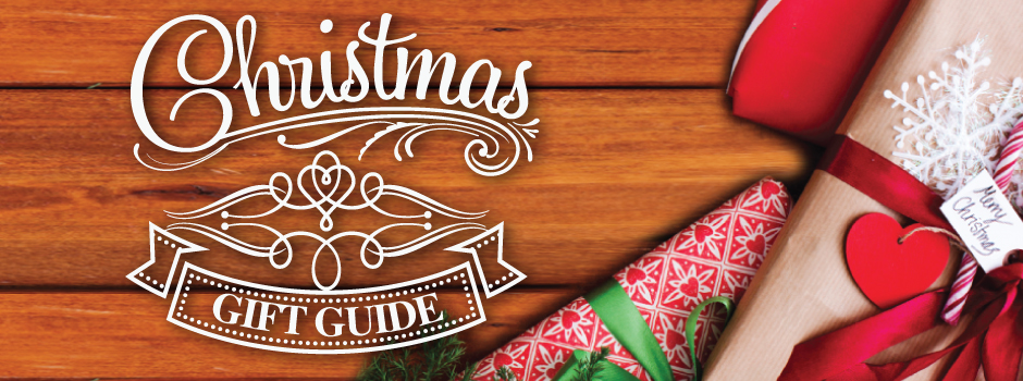 Gift guide otago daily times online news negle Images
